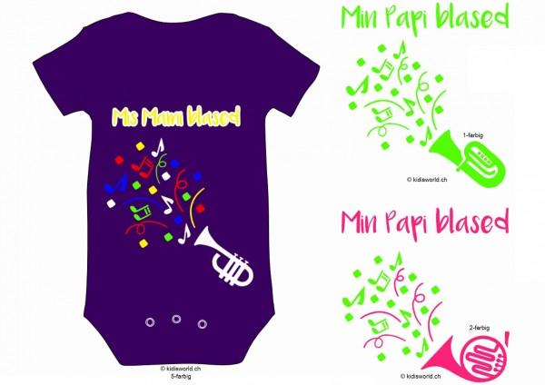 Mis-Mami-blased_final_kidisworld5653914437ff5