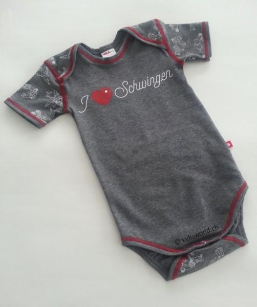 Baby-Body-Swingfest_kurzarm_grau_Kidisworld5746dfa48c442