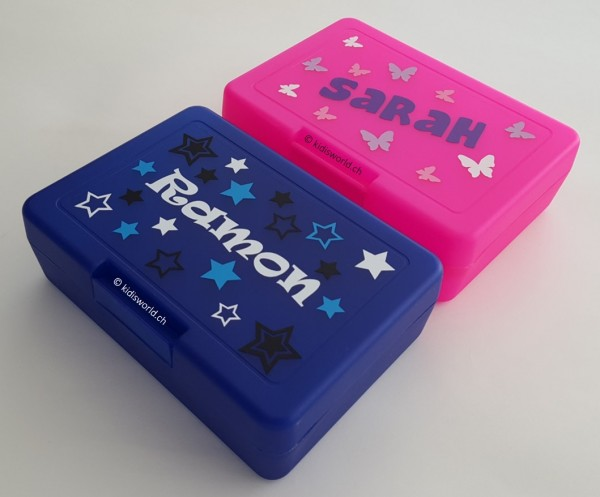 Zn-nibox-Lunch_trendblau-neon-pink_Ramon-Sarah_Kidisworld-quer