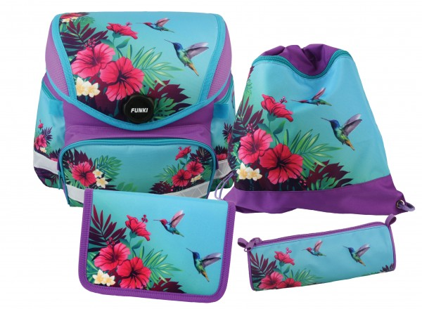 6010-511__Funki_Funny-Bag_Set_Tropical598354bdaaddd