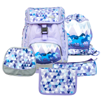 f7901cffda916 Funki Flexy-Bag Set 5-teilig