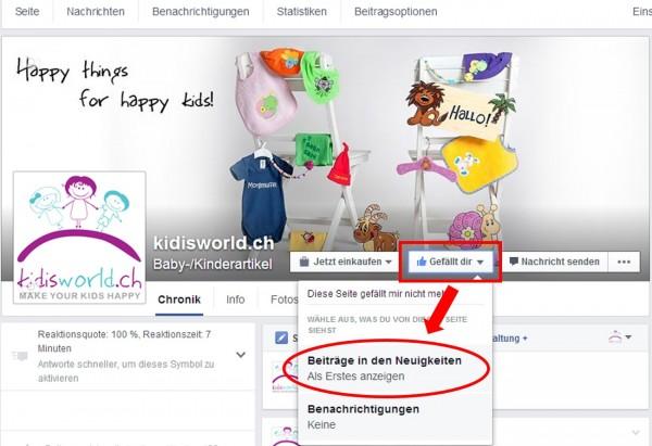 Benachrichtigungen-auf-Facebook_Einstellugnen_Schritt-1
