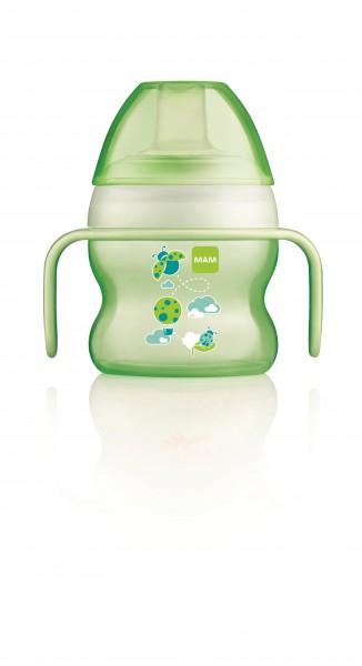 MAM Starter Cup 150 ml
