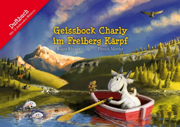 Geissbock-Charly-K-rpf_Cover_ohne-B-schlin57da877e3dac6