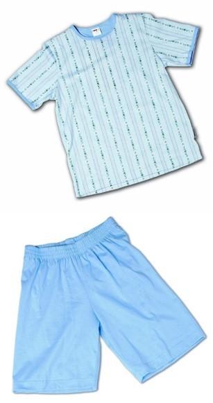 Pyjama Edelweiss
