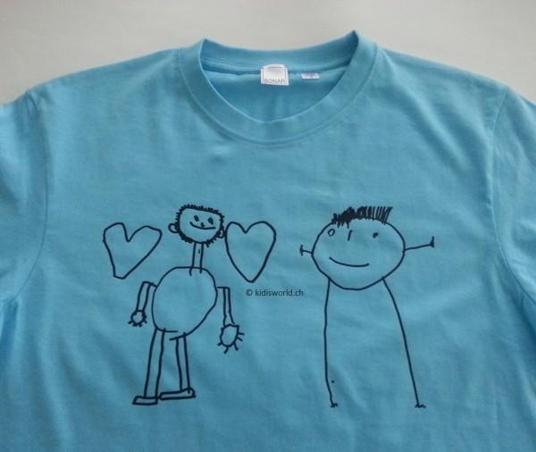 Shirt-aqua_-se-Papi-isch-se-HELD-_VS_Kidisworld