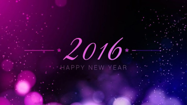 Happy-New-Year-2016-Images-11