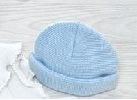 Mütze (Merino)