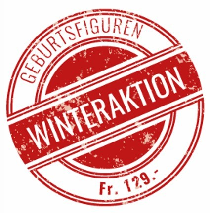 2016_Winteraktion-Geburtsfiguren