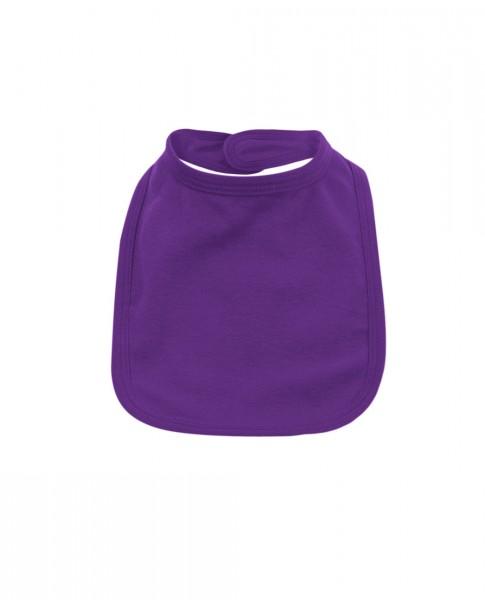 Klettlatz, purple